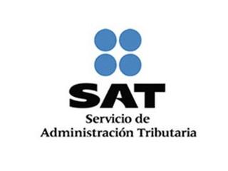 SAT propondrá cambios al Código Fiscal
