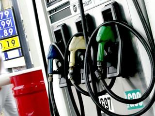 México se ubica como el segundo importador de gasolina a nivel mundial