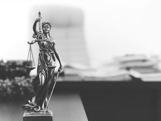 Reformas constitucionales en materia de Justicia Cotidiana