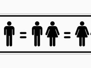 La SCJN y el matrimonio igualitario