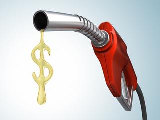 Liberación del precio de gasolina constará de 4 fases