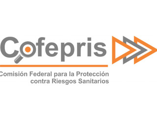 Durante el primer cuatrimestre del año, Cofepris impuso 166 sanciones