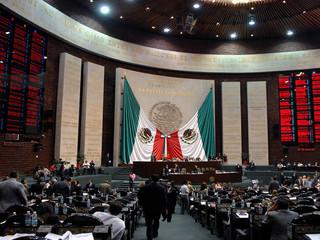 Cámara de Diputados aprueba Ley General de Mejora Regulatoria
