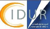 Consultoría Integral en Desarrollo Urbano