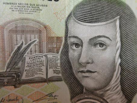 Política monetaria es congruente con la inflación: Banxico
