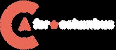 ForColumbus_Logo_HorizWordmark_RedwWhiteText.png