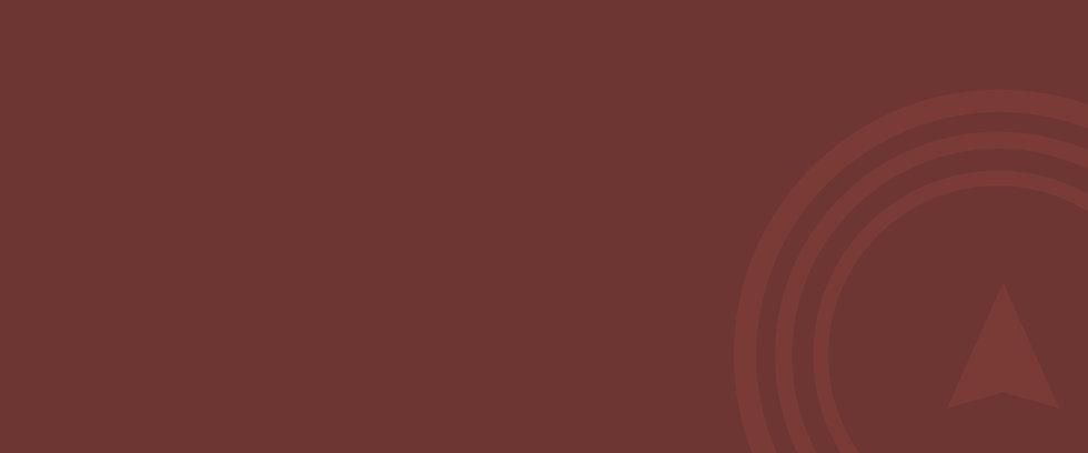 Maroon_LogoBackground.jpg