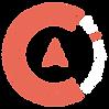 ForColumbus_Logo_Logomark_RedwWhiteText.png