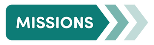 Missions_logo_FullColor-.png
