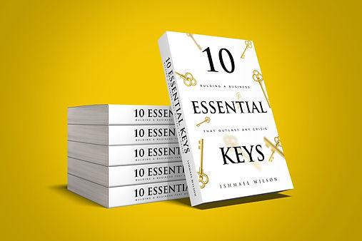 10 keys mock.jpeg