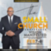 Small Church Flyer.JPG