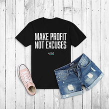 Tshirt_Profit2.jpg