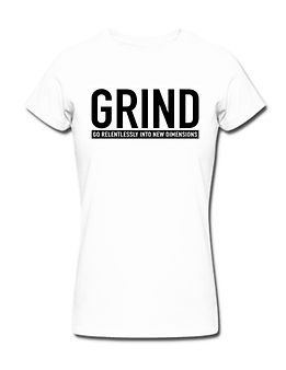 White T-shirt copy.jpg