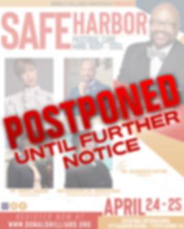 SafeHarborPostpone.PNG