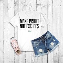 Tshirt_Profit1.jpg