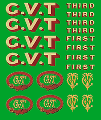 GVT Coach set.png