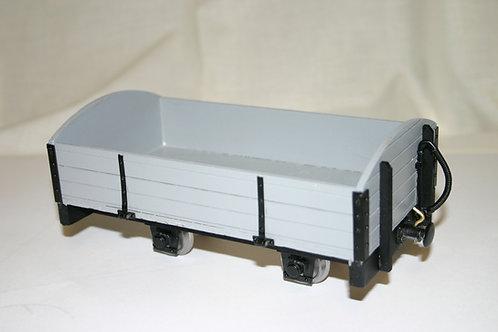 MOD Ballast Wagon Kit