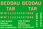 tn_Beddau Tar - Copy.png