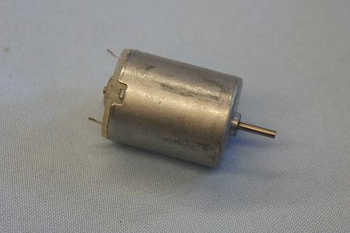 280 1.5-6 volt motor
