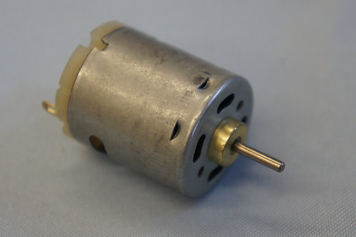 365 motor