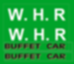 WHR buffet coach.png