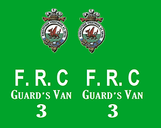 fr guards no 3.png