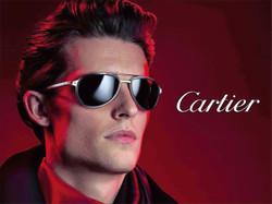 cartier_edited