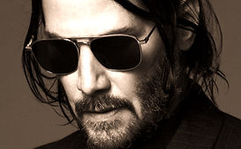 keanu-reeves_edited_edited.jpg