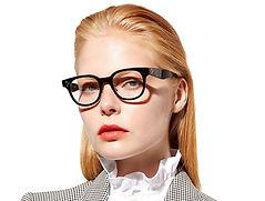 C%C3%A9line-Eyewear-Ellie-D-Frame-Glasse
