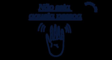 n-seja.png