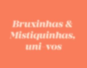 pagina_KINDOFOBVIOUS_04_03.png