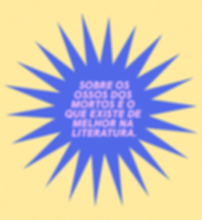 SOBRE_OS_OSSOS_DOS__MORTOS_é_o__que_ex