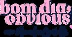 logo_BDO copy.png