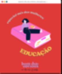 especial_mês_das_mulheres__educação.p