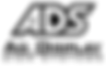 Ads-logo-for-light-background.png