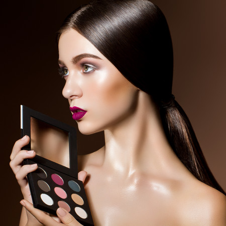 Maria Beauty Cosmetics
