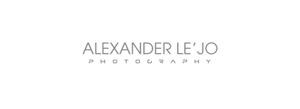 alexanderlejo-logo-2021-2.png