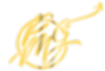 PullCorp-GOLDLOGO.png