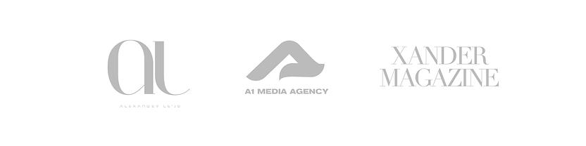 alexanderlejo-brands.png