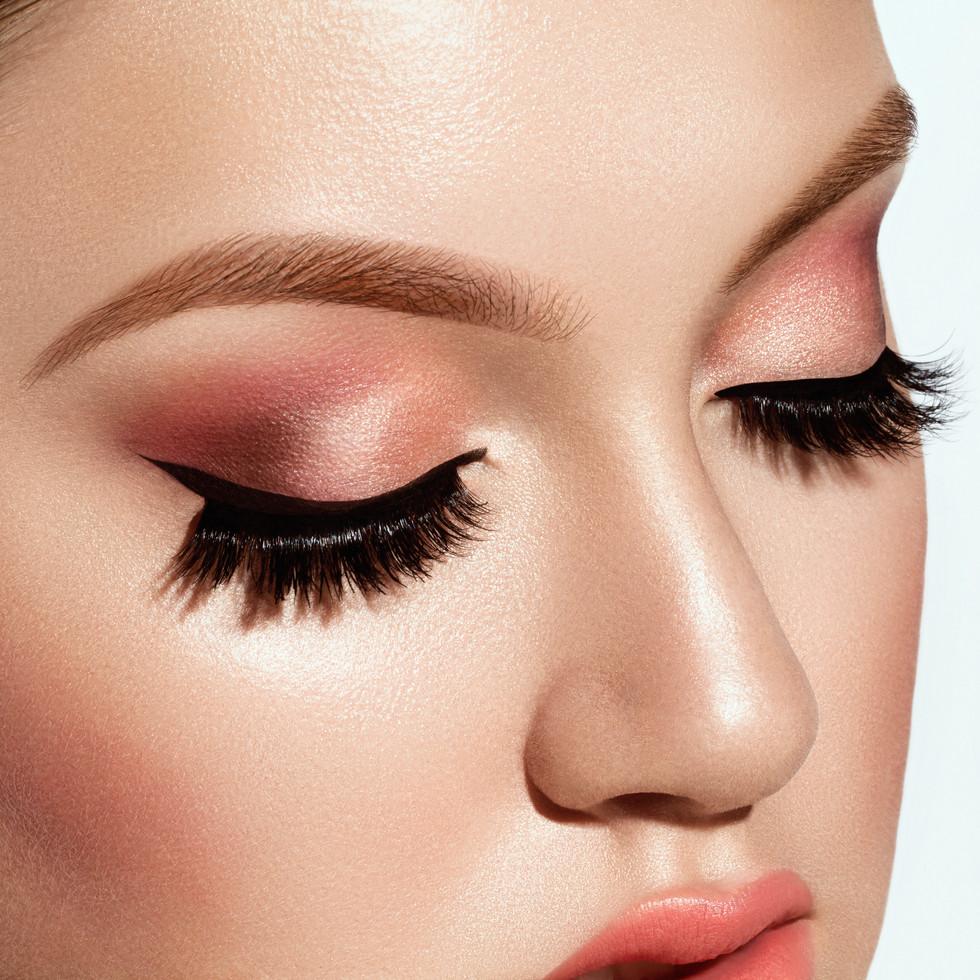 Wink Cosmetics