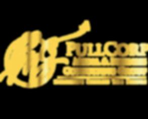 PullCorp-Media-&-Business-logo-gold-tran