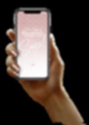 alm-wegotthesauce-iphone.png