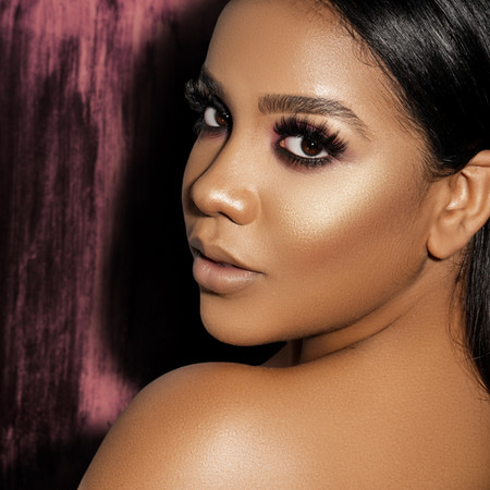 Naomi Cosmetics