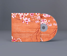 CD Artwork Mockup-kanita.jpg