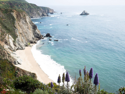 6 Beautiful SoCal Staycations for the Perfect Weekend Getaway