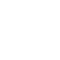 Estate-Keepers-logo.png