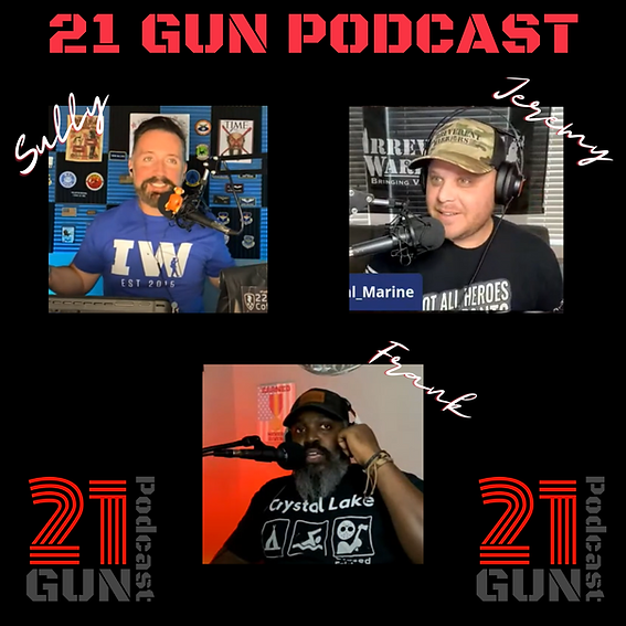 Copy of Copy of Copy of Copy of All new 21 Gun episode july 1st.png