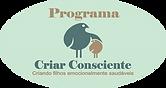 Logo Criar Consciente 14 09 2020.png