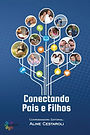 conectando-pais-e-filhos_1417_gg.jpg