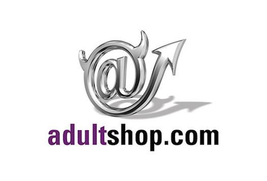 adultshop-logo.jpg